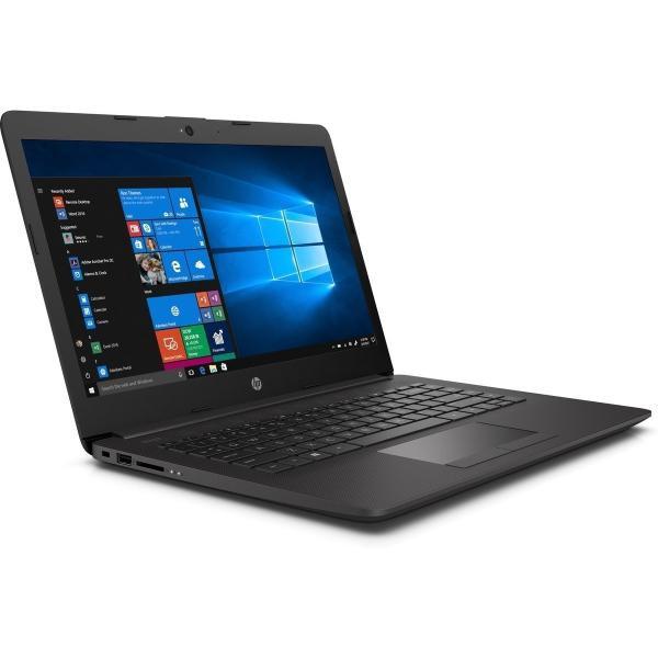 HP 240 G7 Core i5 HDD 1TB Windows 10 Pro