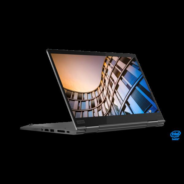 Portátil Lenovo Thinkpad X1 Yoga 4 Gen Core i7